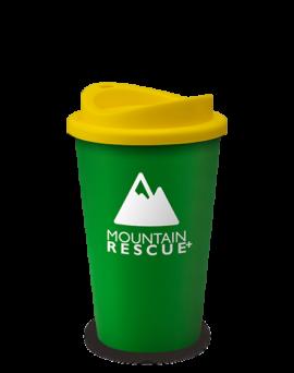 Universal Mugs Tumblers Reusable Coffee Mugs