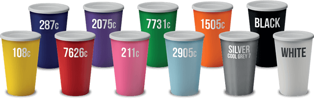 universal mugs colours available bodies