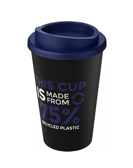 recycled reusable cups