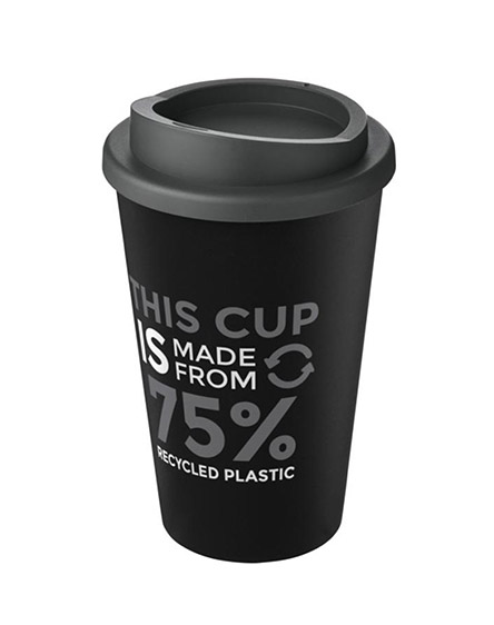 branded reusable cups for business and organisations