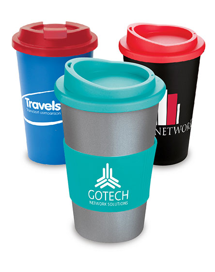 americano spill proof mugs