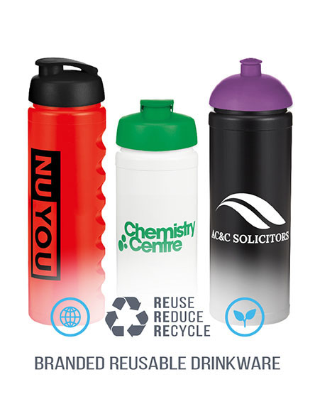 baseline plus sports bottles best UK priced