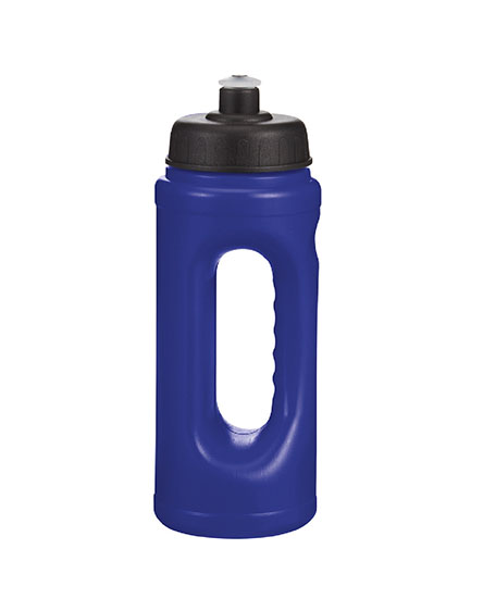 baseline running bottles 450ml