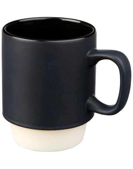 branded arthur ceramic mug