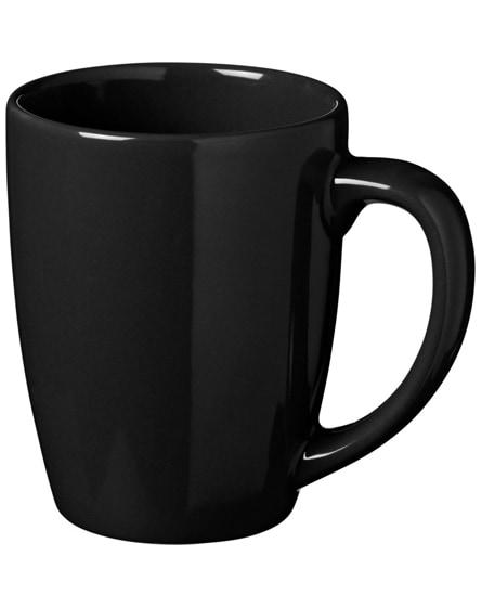 branded medellin ceramic mug