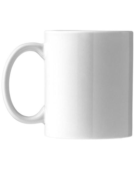 branded pic ceramic sublimation mug
