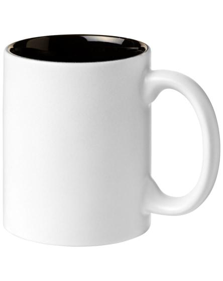 branded taika ceramic mug