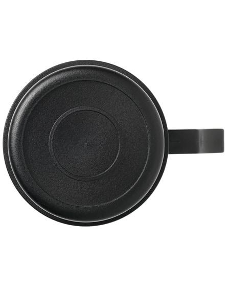 branded barstow vacuum insulated mug