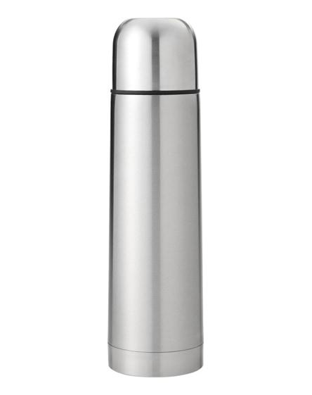 branded sullivan vacuum insulated flask