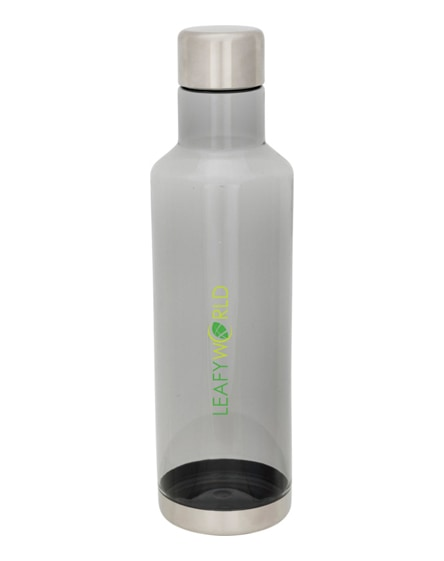branded alta tritan sport bottle