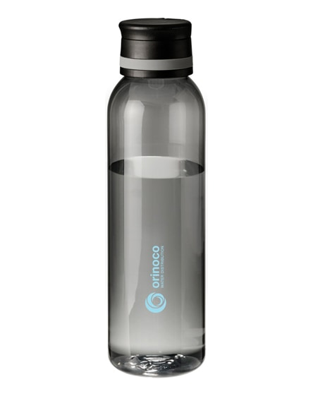 branded apollo tritan sport bottle