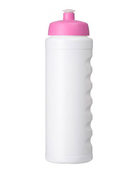 750ml branded water bottles