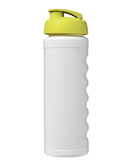 750ml branded water bottles