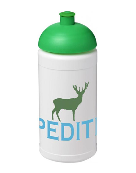 baseline branded sports water bottles 500ml
