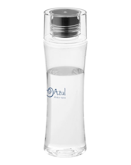 branded brighton tritan sport bottle