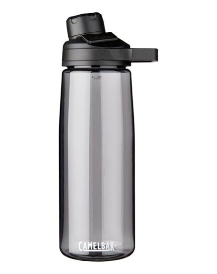 branded chute mag tritan sport bottle