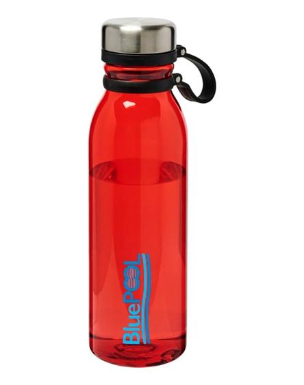 branded darya tritan sport bottle