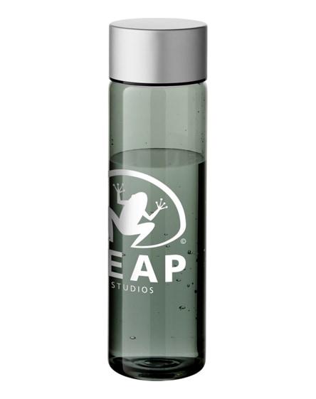 branded fox tritan sport bottle