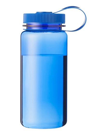 branded hardy sport bottle