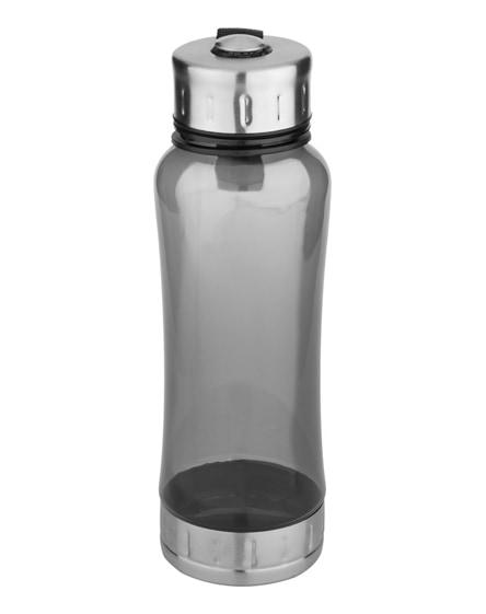 branded horizon tritan sport bottle