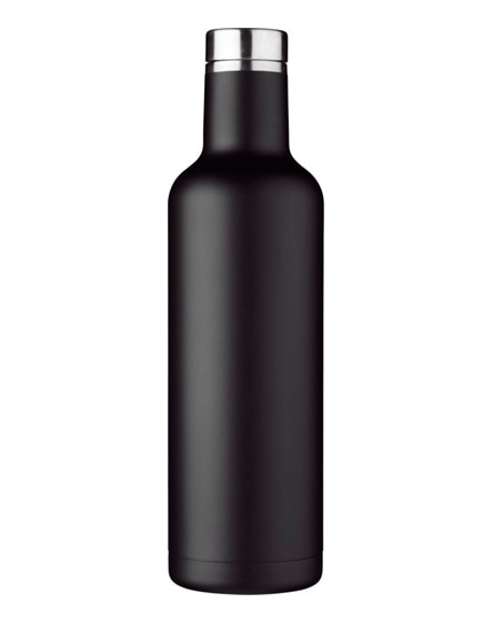 branded pinto copper vacuum insulated bottle