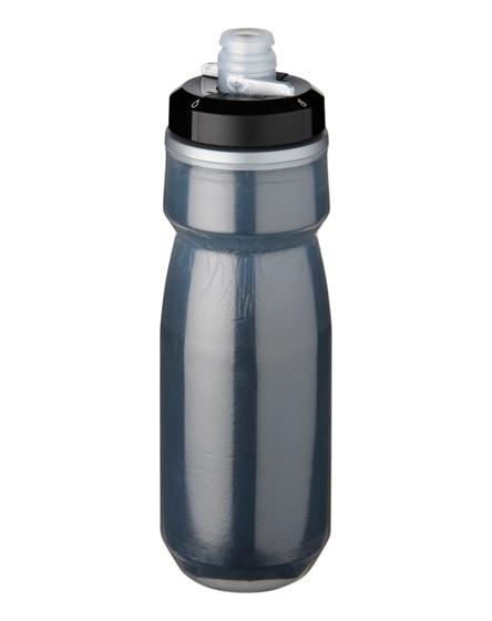branded podium chill sport bottle