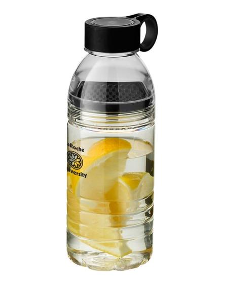 branded slice tritan sport bottle