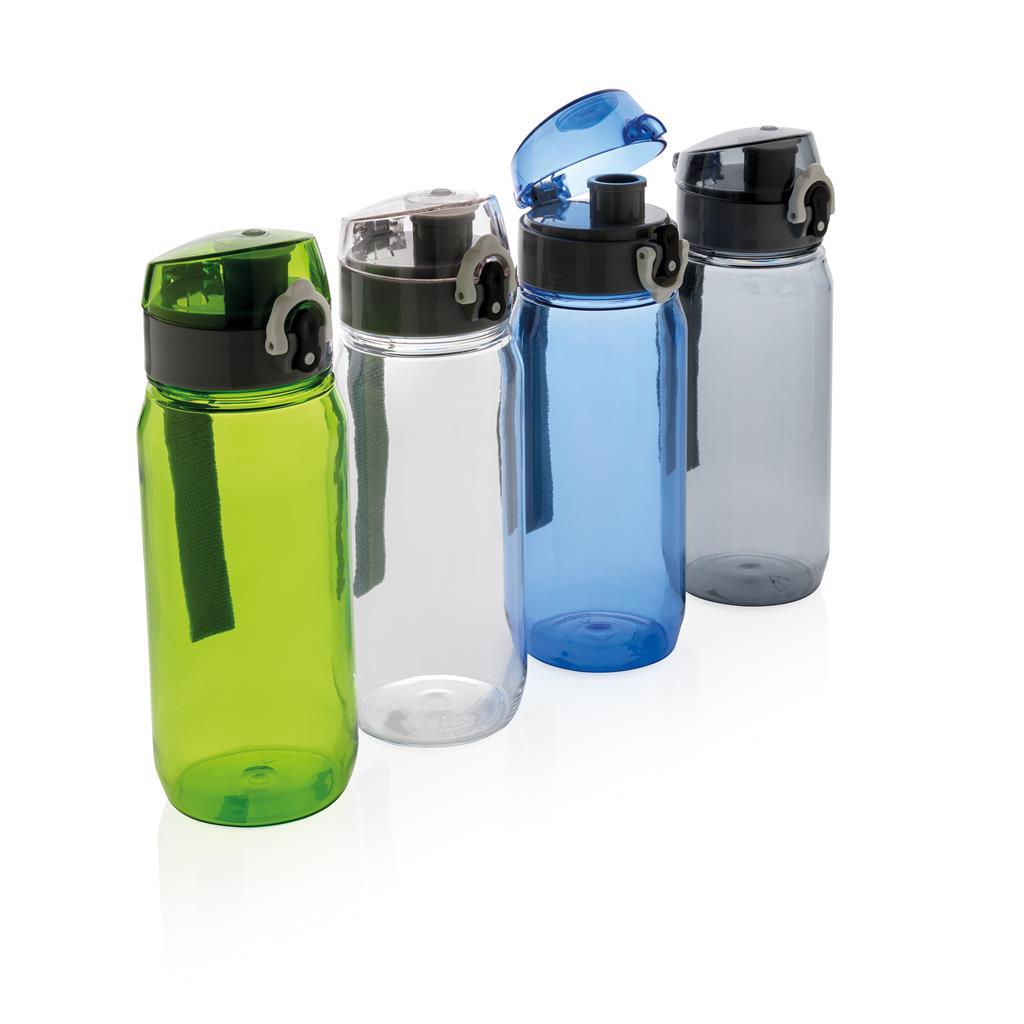 Tritan Bottle