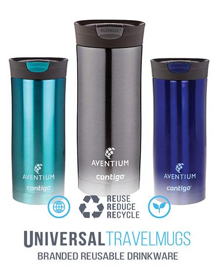 best price contigo huron branded travel mugs universal. Black Bedroom Furniture Sets. Home Design Ideas