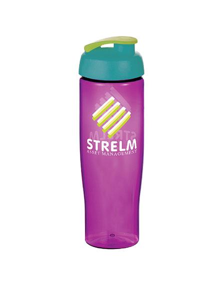 H20 Tempo Sports Bottle