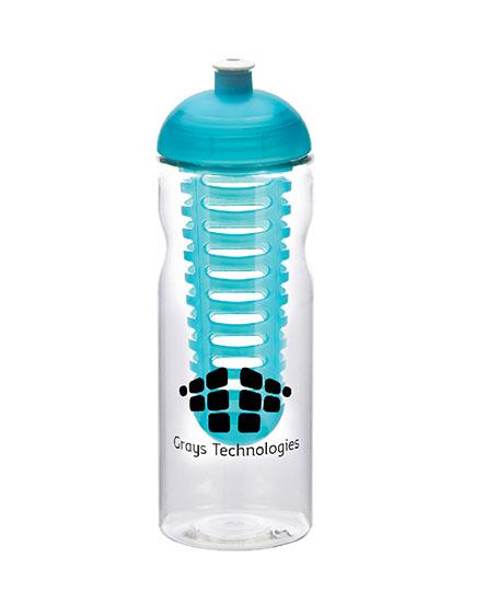 H20 Tritan Base Sports Bottles
