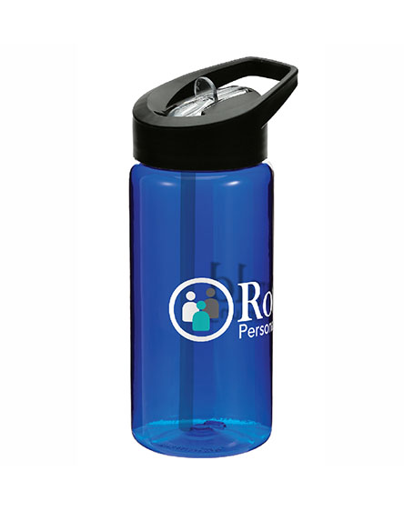 H20 Octave Tritan Sports Bottles