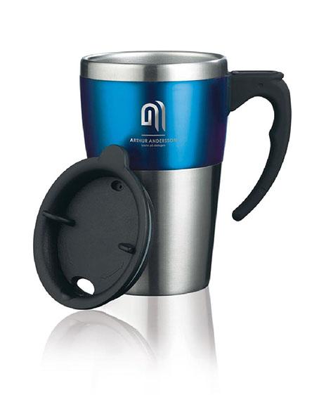 highland travel mug
