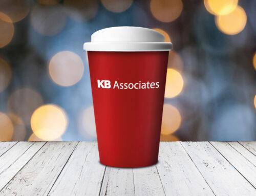 KB Associates
