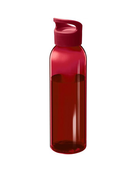 SKY Tritan Promotional Sports Bottles