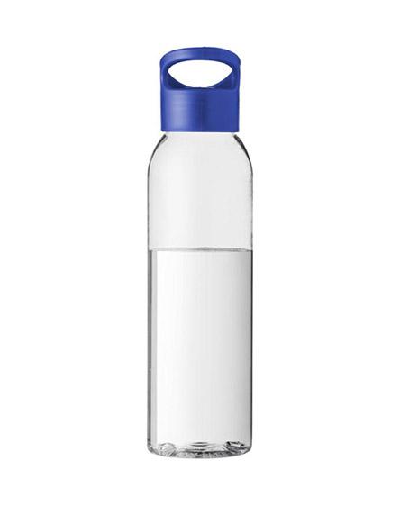 SKY Tritan Bottles