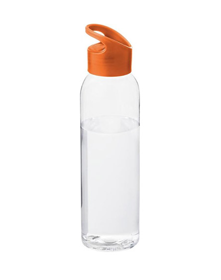 SKY Tritan Promotional Water and Sports Bottles