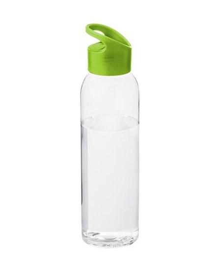 SKY Tritan Branded Water Bottles